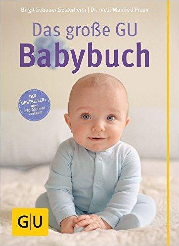 das-grosse-babybuch, Elternratgeber