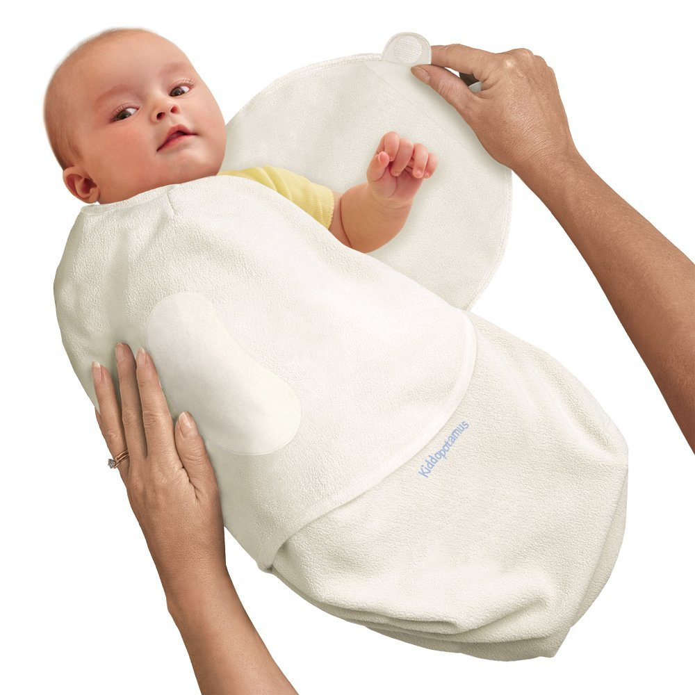 swaddle-me, Babyausstattung